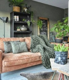 Admiring Living Room Design Ideas With Colors You Can Use Today 41