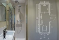 Amazing Shower Designs Ideas For Your Modern Bathroom 03