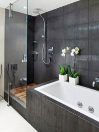 Amazing Shower Designs Ideas For Your Modern Bathroom 11