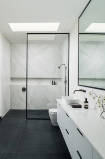Amazing Shower Designs Ideas For Your Modern Bathroom 23