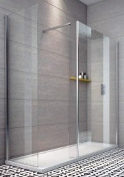 Amazing Shower Designs Ideas For Your Modern Bathroom 32
