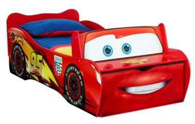 Astonishing Car Bed Designs Ideas That Every Kids Must See 38