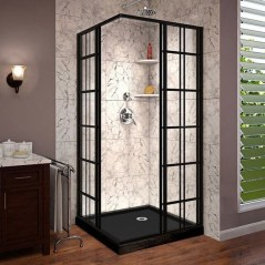 Awesome Fitness Corner Design Ideas In Your Home 41