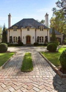 Captivating French Country Home Decor Ideas For You 13