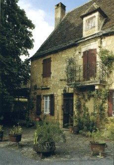 Captivating French Country Home Decor Ideas For You 19