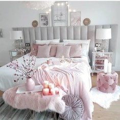 Comfy Small Bedroom Ideas For Your Son To Try 24