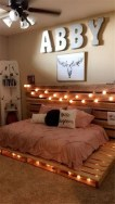 Cozy Small Rooms Design Ideas For Teens To Copy 12