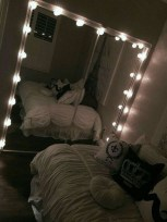 Cozy Small Rooms Design Ideas For Teens To Copy 32