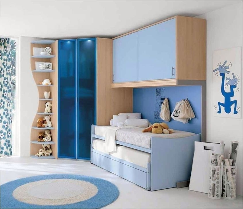Cozy Small Rooms Design Ideas For Teens To Copy 38