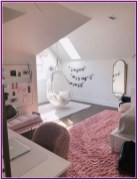 Cozy Small Rooms Design Ideas For Teens To Copy 42