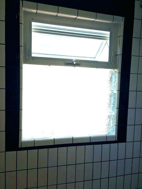 Favored Glass Block Windows Ideas To Enhance Your Home Decor 01