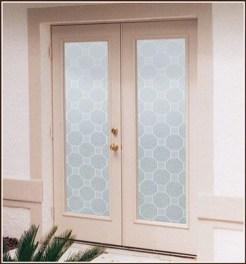 Favored Glass Block Windows Ideas To Enhance Your Home Decor 18