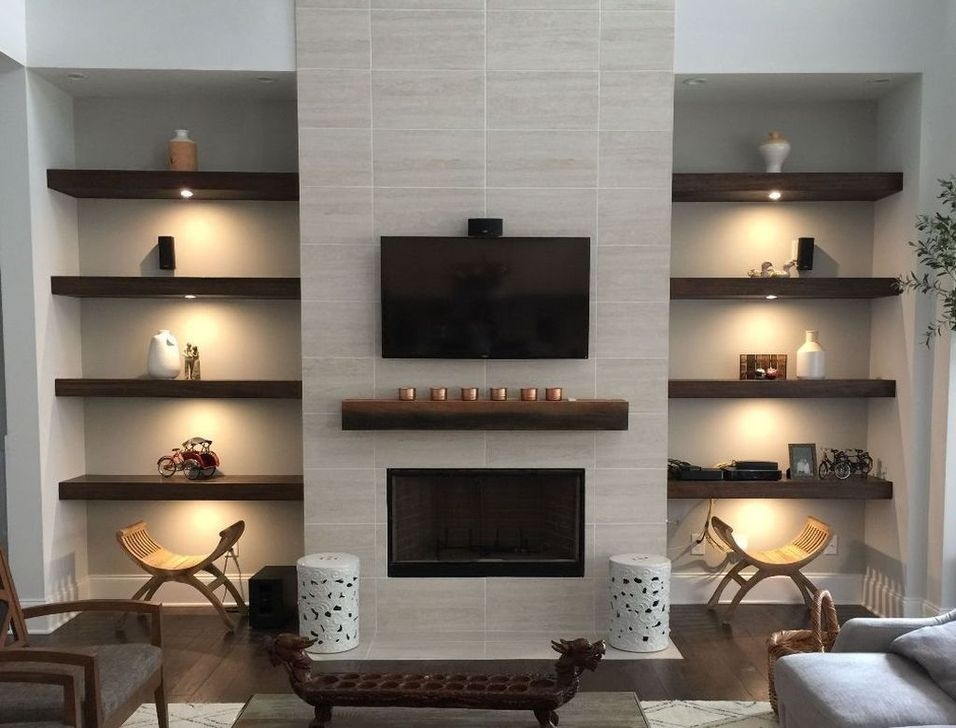 Flawless Living Room Design Ideas To Copy Asap 03