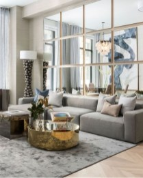 Flawless Living Room Design Ideas To Copy Asap 05