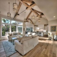 Flawless Living Room Design Ideas To Copy Asap 15