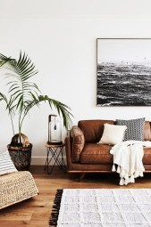 Flawless Living Room Design Ideas To Copy Asap 20