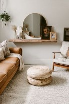 Flawless Living Room Design Ideas To Copy Asap 32