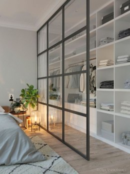 Latest Scandinavian Style Interior Apartment Ideas To Try 22