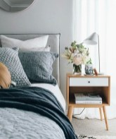 Latest Scandinavian Style Interior Apartment Ideas To Try 31