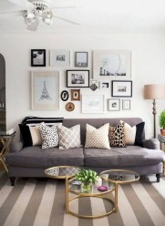 Newest Living Room Design Ideas That Looks Cool 04