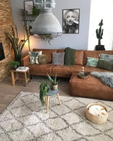 Newest Living Room Design Ideas That Looks Cool 24