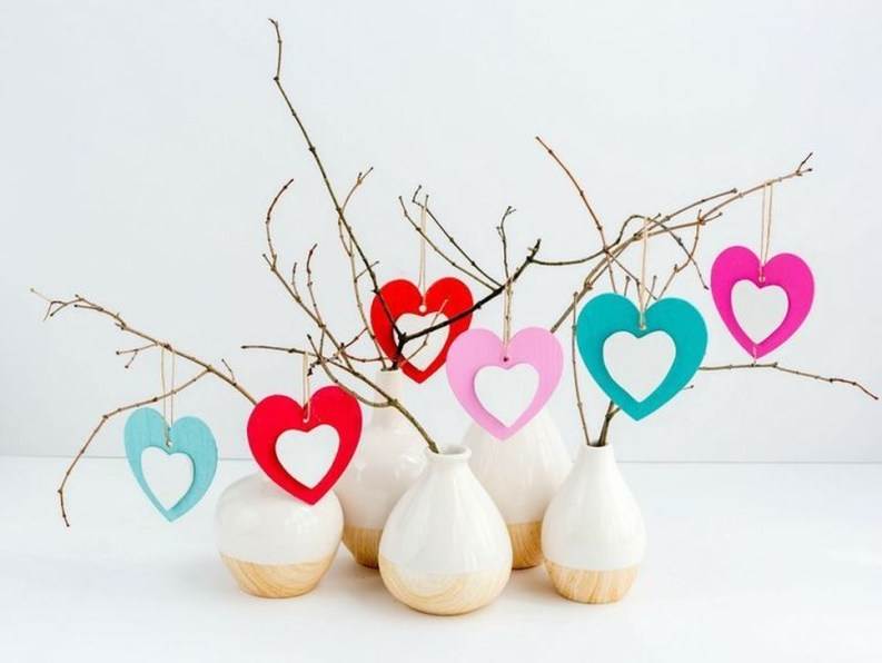 Refreshing Diy Classroom Ornaments Ideas To Draw Students Attention 06