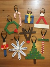 Refreshing Diy Classroom Ornaments Ideas To Draw Students Attention 11