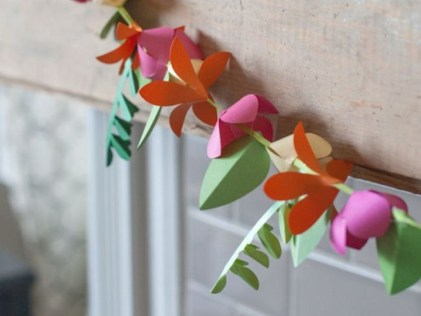 Refreshing Diy Classroom Ornaments Ideas To Draw Students Attention 23