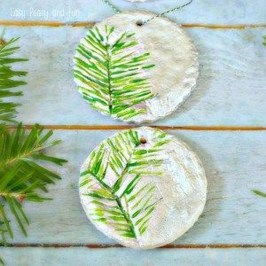 Refreshing Diy Classroom Ornaments Ideas To Draw Students Attention 37