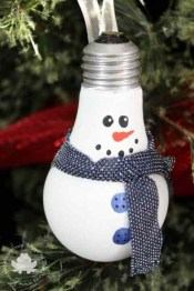 Refreshing Diy Classroom Ornaments Ideas To Draw Students Attention 43
