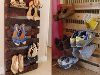 Relaxing Wooden Rack Ideas To Be Applied Into Any Home Styles 03