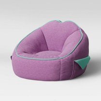 Stunning Bean Bag Chair Design Ideas To Try 16