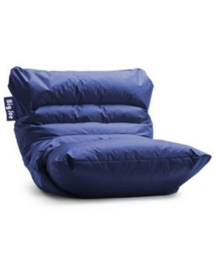 Stunning Bean Bag Chair Design Ideas To Try 22