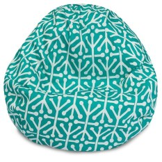Stunning Bean Bag Chair Design Ideas To Try 28
