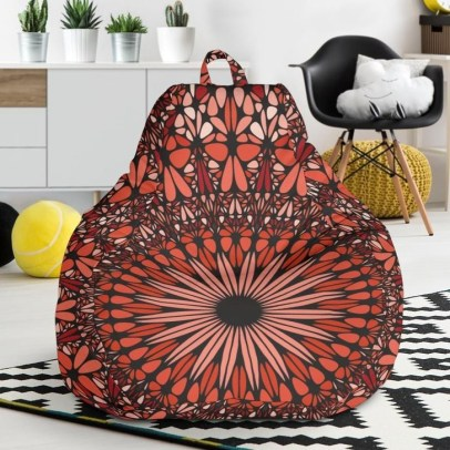 Stunning Bean Bag Chair Design Ideas To Try 36