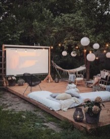 Top Diy Backyard Design Ideas For This Summer 03