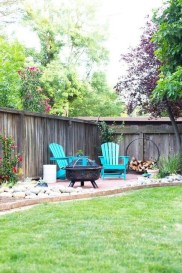 Top Diy Backyard Design Ideas For This Summer 04