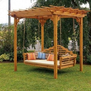 Top Diy Backyard Design Ideas For This Summer 16