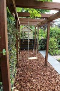 Top Diy Backyard Design Ideas For This Summer 21
