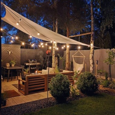 Top Diy Backyard Design Ideas For This Summer 36