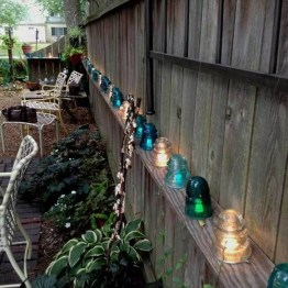 Top Diy Backyard Design Ideas For This Summer 41