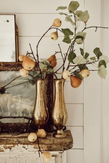 Unordinary Home Decoration Ideas For Fall To Try 12