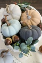 Unordinary Home Decoration Ideas For Fall To Try 14