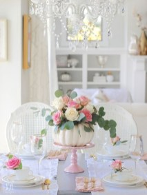 Unordinary Home Decoration Ideas For Fall To Try 46