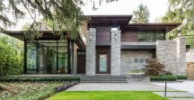 Unusual Home Exterior Designs Ideas That Look Clean And Dazzle 20