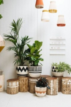 Newest Diy Apartment Decoration Ideas On A Budget 15