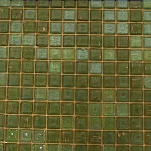 tile mosaics archives 99cent floor store