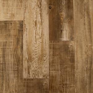 honey mikeno wood look porcelain tile
