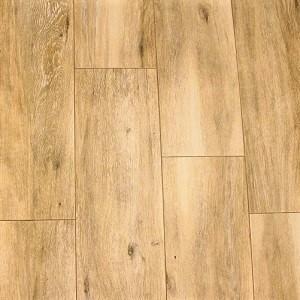 beige sandalo matt finished ceramic tile