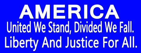 00535%20AMERICA%20United%20We%20Stand%20Divided%20We%20Fall%20Liberty%20And%20Justice%20For%20All[1]